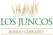 Barrio Los Juncos